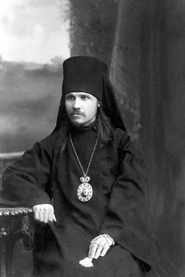 иван Васильевич Успенский архиепископ Фаддей.jpg