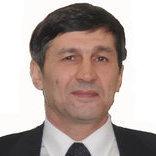 Panov_Vladimir