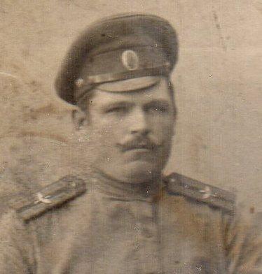 Малахов В.А.jpg
