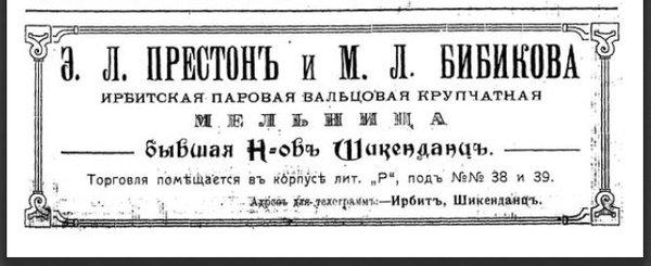 Бибикова Адрес-календарь Пермской губернии 1917.JPG
