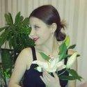 Татьяна_Залата
