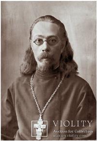 священник Лузин.JPG