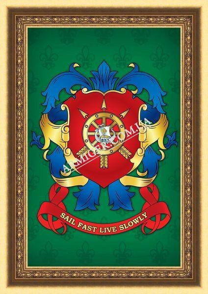 ----361-Sergiy-Volodimirovich-ROGOZHIN-Kiyiv.jpg