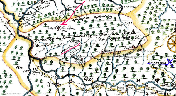1722-1737.JPG
