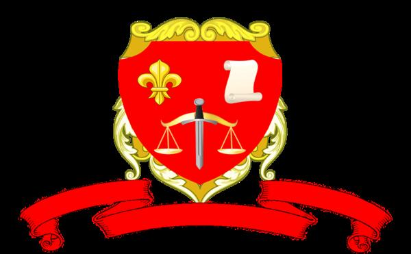 герб 3.png