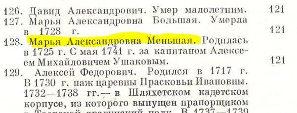 Марья Пушкина.JPG