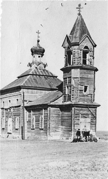 церковь3.jpg