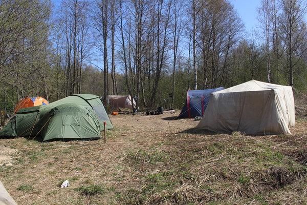 5.общий вид лагеря 2019 годж.JPG