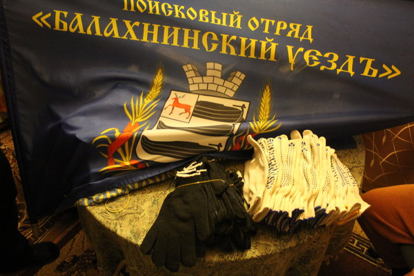 перчатки х.б..JPG