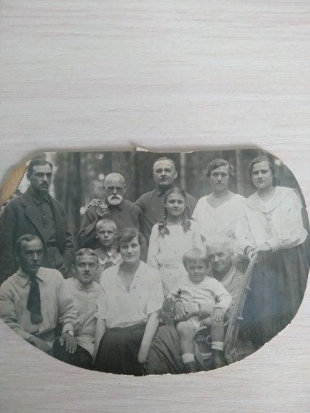 семья Асеева до 1931 года.jpg
