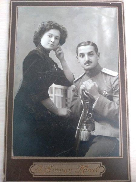 Анатолий Сергеевич Асеев.jpg