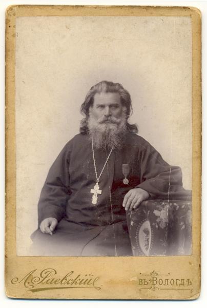 1899.Попов Павл.Ник..jpg