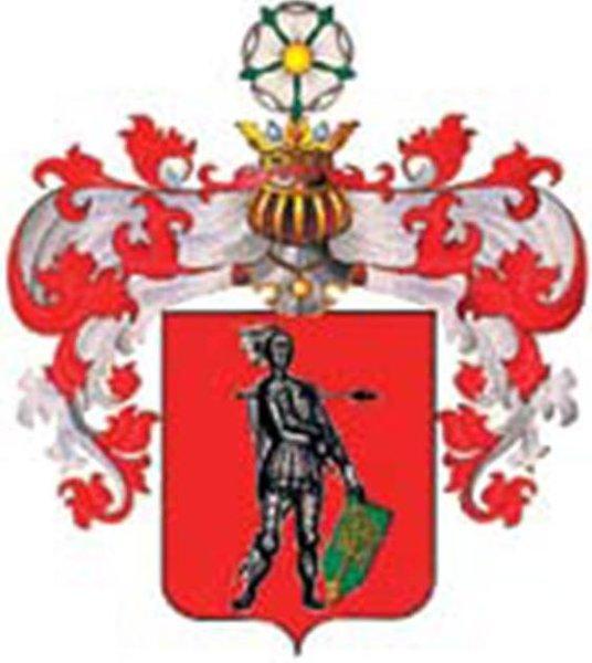 герб флоренских.jpeg