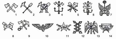 1936_RKKA_Collar_Branch_Badges_1.jpg.1115616f4e1a5c35c43c0c3a71a94e62.jpg