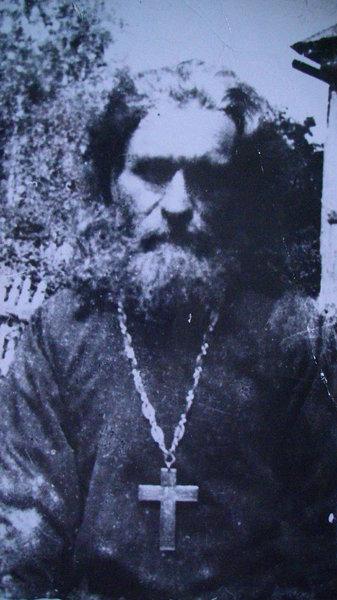 1864 гр Михаил Сергеевич Соколов.JPG