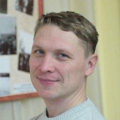 Tonyshev