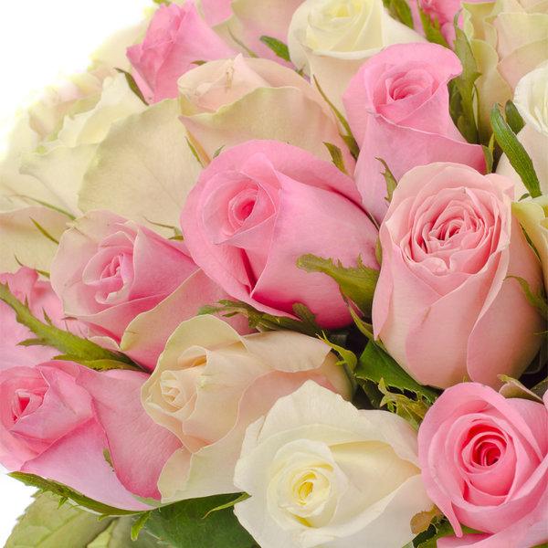 роз.jpg