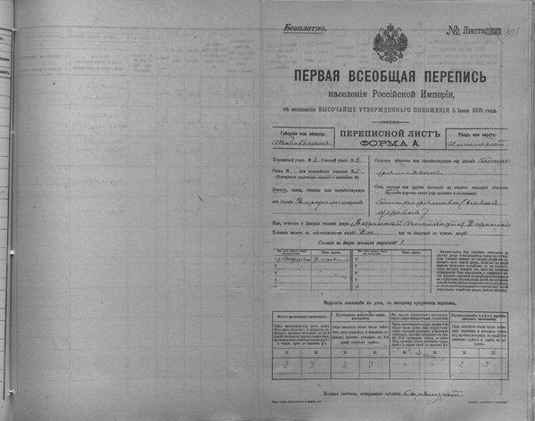 Афонасий Поликарпов Доронин.JPG
