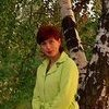 ОльгаБалашова