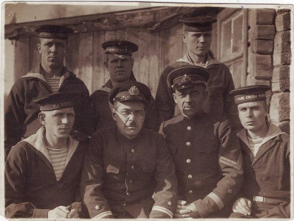 1941-Суходол(Т.Лаз).JPG