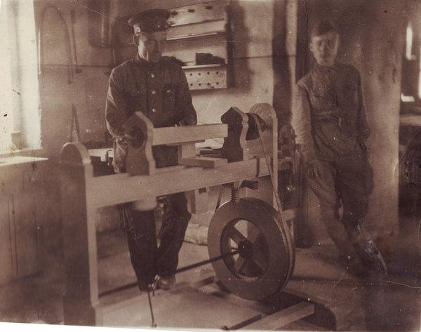 1942-около-ДВ-3(Сам).jpg