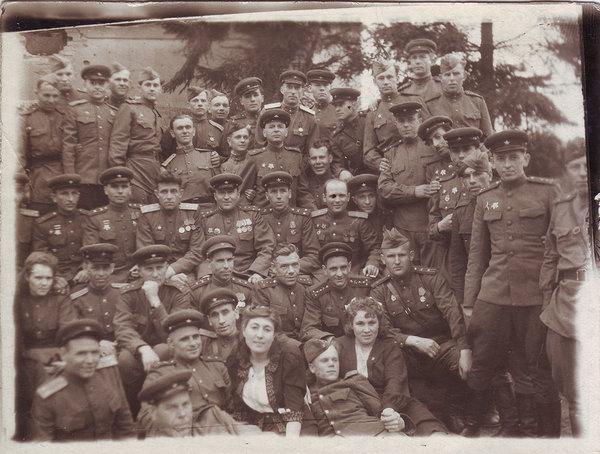 1945.05(Ольга).jpg