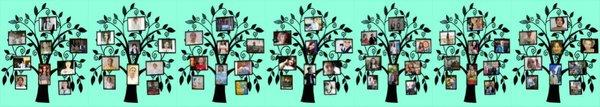 7 деревьев для Пушкина.jpg