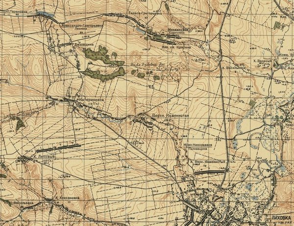 карта села.jpg