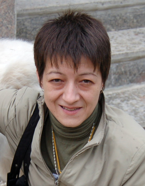 Фещенко.jpg