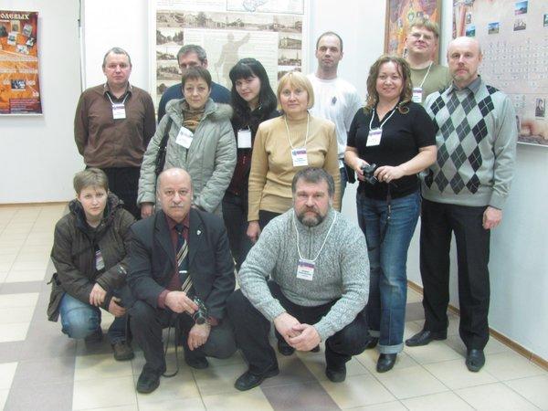 2010-Воронеж-03.jpg