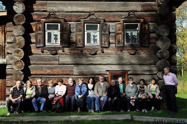 2015-Кострома-10.jpg