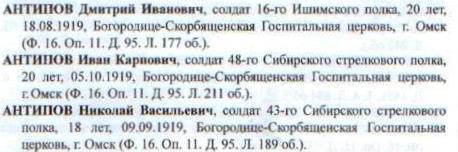 1.JPG.2dcba670ea4cd8afba916a2f5e186f4f.JPG