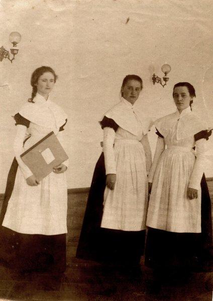 1903 II класс contr.jpg