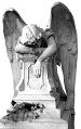 Ангел-юноша 7-14 лет.png