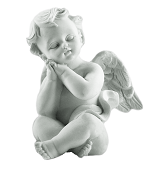 Ангел 0-6 лет.png