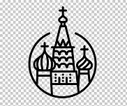 Символ Москвы..jpg