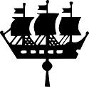 символ СПб.jpg