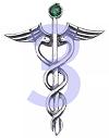 Символ торговли (3).png