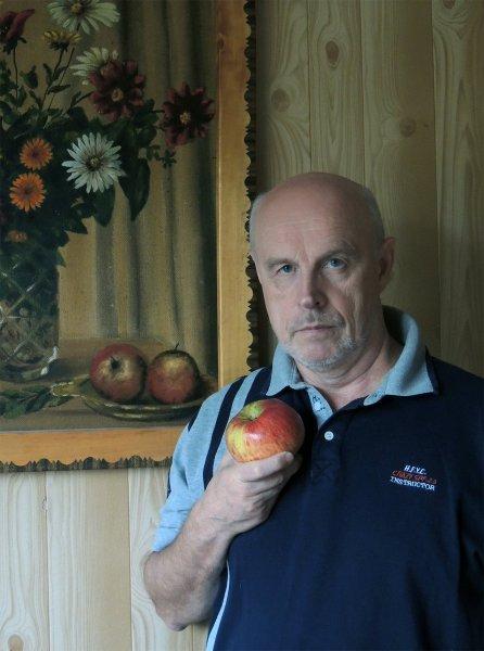 яблоко2.jpg