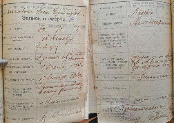 Книги-ЗАГС-о-смерти-1924-год-Ейское-укрепление.jpg