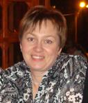 Марина Анатольевна