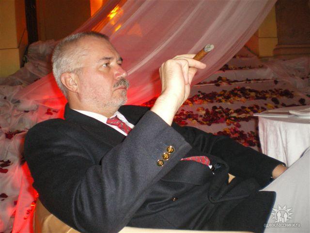 Игорь_Игоревич