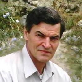 Игорь Викторович