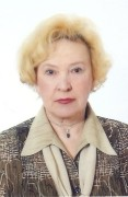 irina ivanchtnko