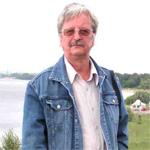 Кошлаков-Крестовский