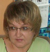 loo_chetkova