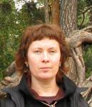 Наталья-Рыбалкина