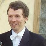 AndreyMyachka